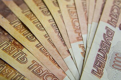 Россиянам отказали в кредитных каникулах