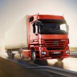 Перевозка грузов по Украине: как выгоднее организовать