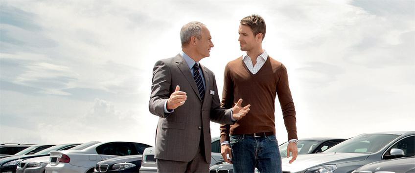 Долгосрочная аренда автомобилей становится все более популярной. Узнай почему!