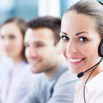 Стоит ли сотрудничать с call-центром?
