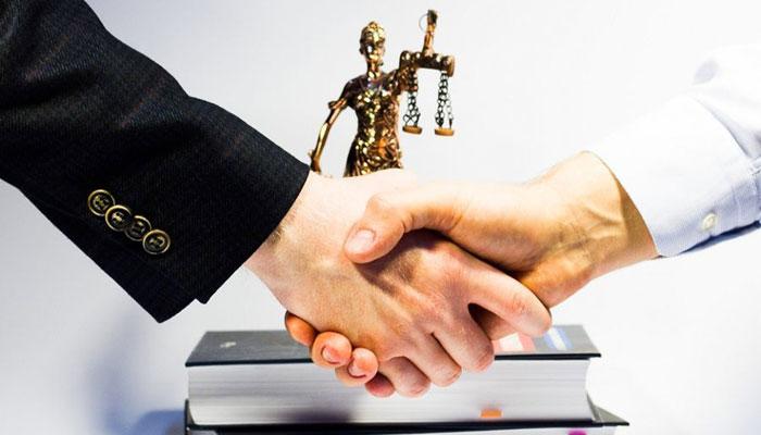 Найти хорошую юридическую консультацию в Витебске и Витебской области