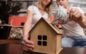 Банки предупредили о всплеске хищений предварительно одобренных кредитов