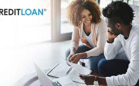 Быстрый заем на личные нужды
