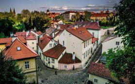 Особенности покупки недвижимости в Чехии