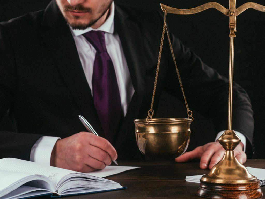 Юридические услуги в Бресте и Брестской области. Как найти хорошего юриста.