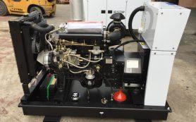 Почему аренда дизельных генераторов в 2020 году в тренде?