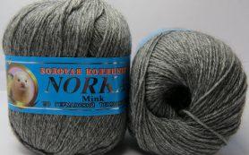 Большой выбор пряжи и фурнитуры для любителей вязания