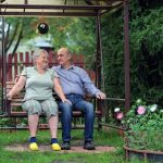 Названы способы приумножения накоплений для пенсионеров