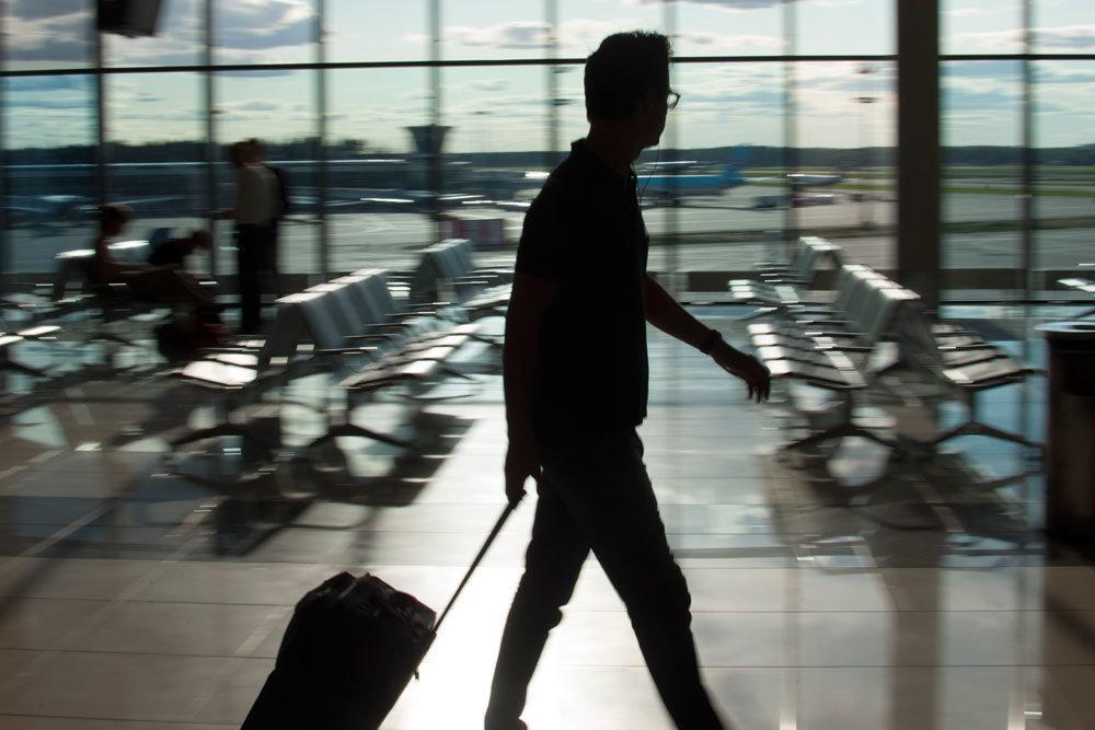Граждане 52 стран смогут оформить электронную визу на въезд в Россию