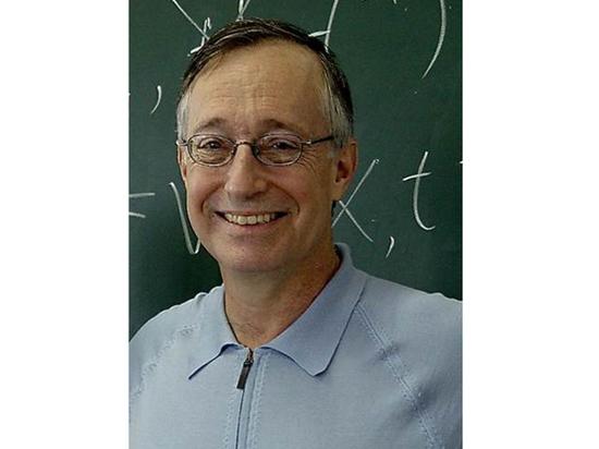 Нобелевскую премию по экономике присудили за аукционы под стук молотка