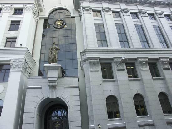 Верховный суд пояснил, как правильно выплачивать компенсацию морального вреда