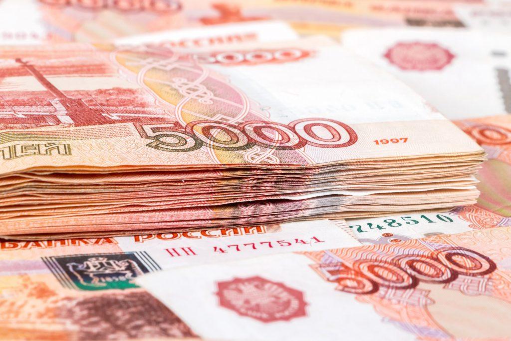 Очередь на улучшение жилищных условий в Москве за 10 лет сократилась в 2,5 раза