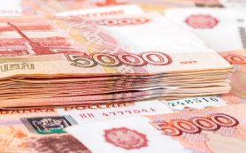 Банки сократили выдачи потребкредитов наличными