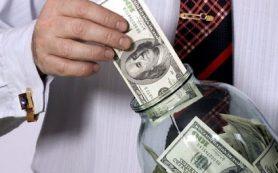 Игра на доверии: россияне стали меньше жаловаться на обман в банках