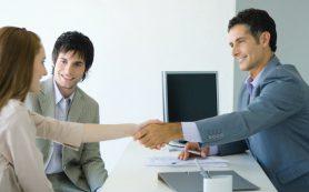 Кредит для физического лица: особенности получения