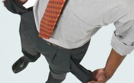 Взыскание долгов с юридического лица в Минске от портала «Советник»