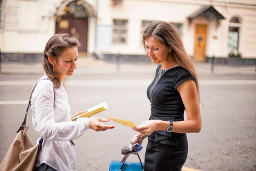 Когда и зачем стоит обратиться за помощью в центр ручных операций в Москве