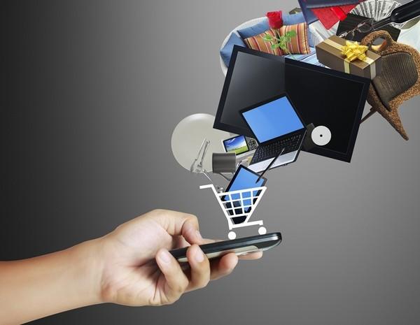 Виртуальные дисконтные карты: за и против