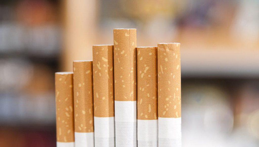 Особенности маркировки табачной продукции — предъявляемые требования