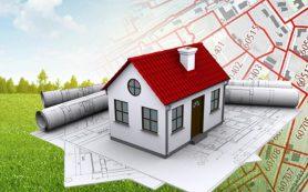 Банки развития БРИКС подписали договор о принципах ответственного финансирования