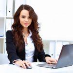 Услуги бухгалтерского сопровождения для бизнеса