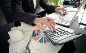 ПФР: Пенсии за декабрь выплатят по стандартному графику