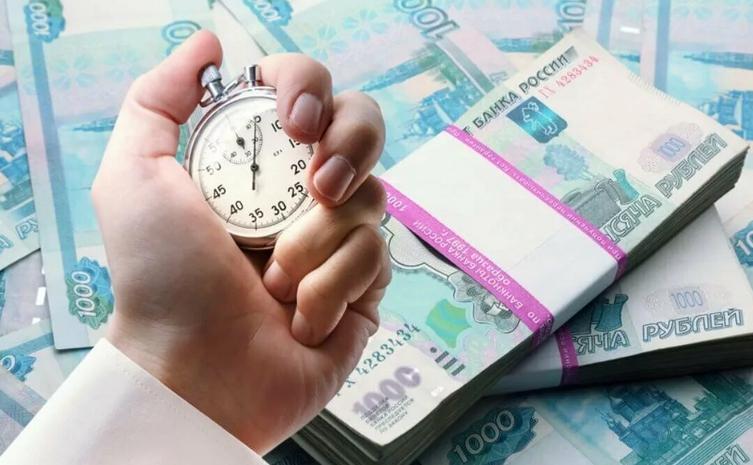 Курс евро готов обновить максимум 2020 года