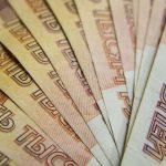Продление заморозки накопительных пенсий до конца 2023 года прошло второе чтение