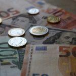 МТС Банк запустил рефинансирование кредитных карт сторонних банков