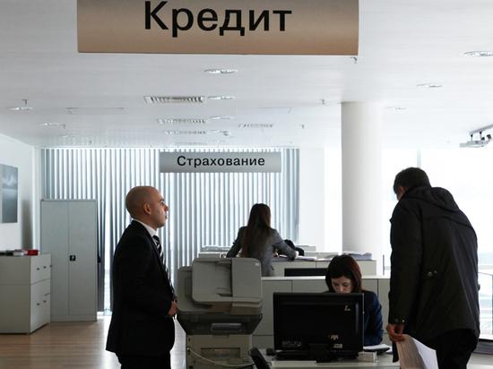 В России будет расширено производство товаров для диабетиков