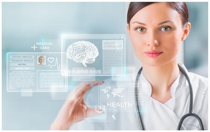 ДМС: предложения «АВС-медицина» для корпоративных клиентов
