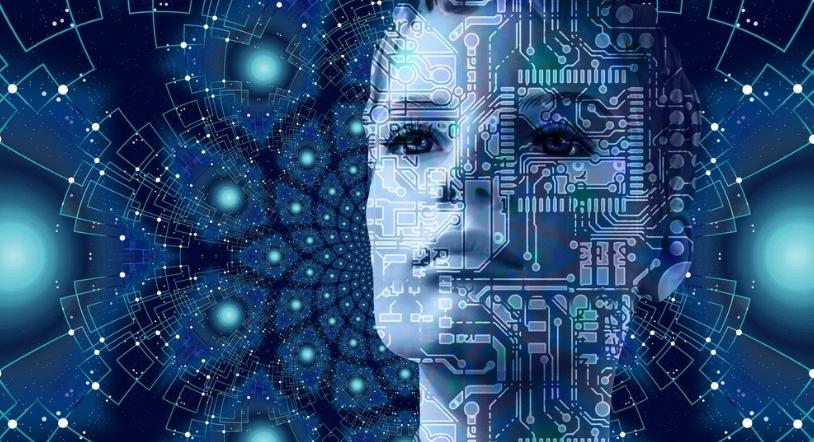 Может ли робот заменить маркетолога?