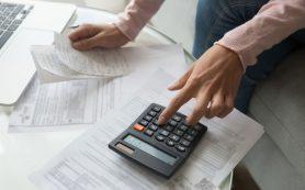 Налоговые каникулы для малого бизнеса продлевают до конца года