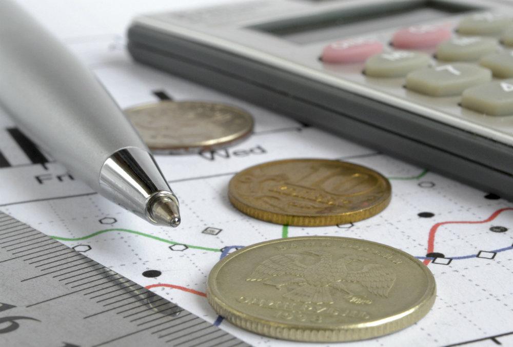 Белоусов: Ослабление рубля не внушает тревогу