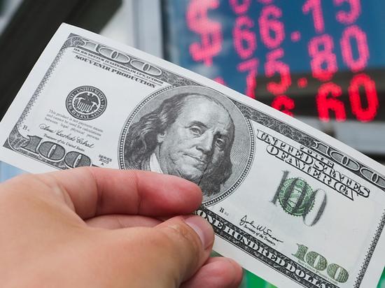 За новогодним «сюрпризом» пенсионерам увидели списание долгов банкам