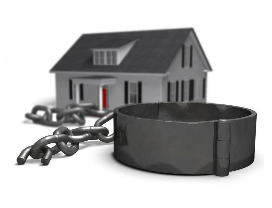 Закладная на квартиру по ипотеке: правила оформления и процедура возврата