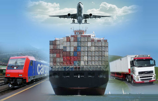 Международные перевозки и их особенности
