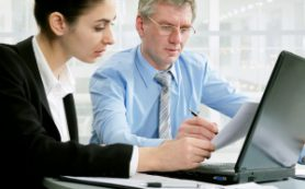 Как найти адвоката по мошенничеству и адвоката в спорах по договору подряда