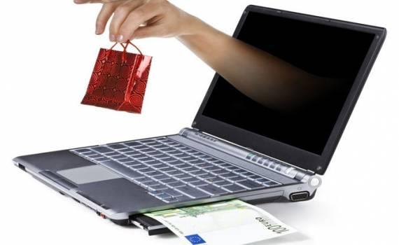 Поправки к законопроекту о биометрии могут сделать невыгодной технологию для банков