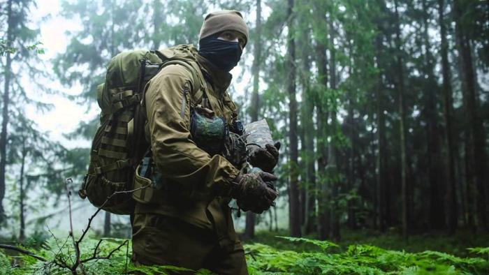 Надежная тактическая одежда в Беларуси