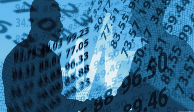 Аналитики назвали риски фондового рынка США