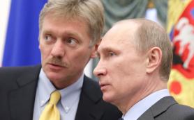 Силуанов призвал регионы ускорить расходование бюджетных средств