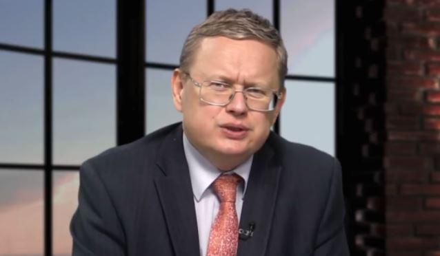 Делягин посоветовал россиянам «перепрятать» деньги