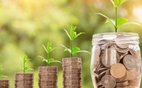 Аналитики определили самые прибыльные вложения в 2020 году