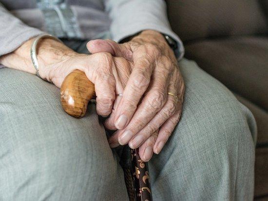 В Госдуме готовят «сюрприз» для пенсионеров на 2021 год