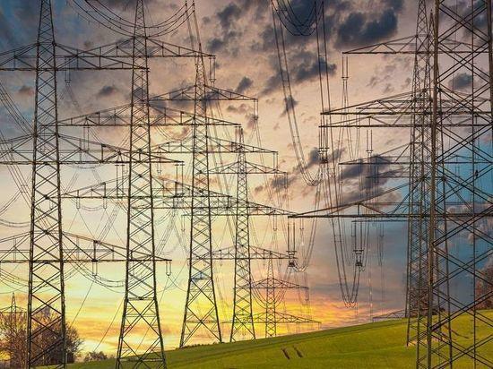 Из-за субсидий на дальневосточном энергорынке потери может понести вся российская экономика