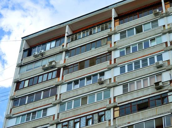 Стали известны новые запреты, ожидающие владельцев жилья в 2021 году