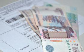 Кабмин предоставит возможность оформлять пенсии в банках