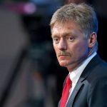 """Песков: Россияне первыми получат отечественную вакцину """"Спутник V"""""""
