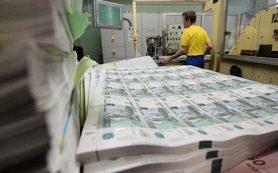 Абрамченко назвала причины роста цен на продукты